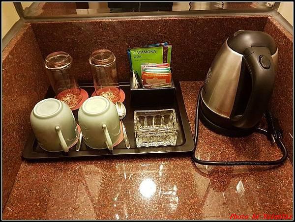 晶華酒店012.jpg