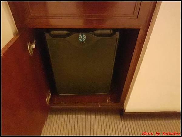 晶華酒店015.jpg
