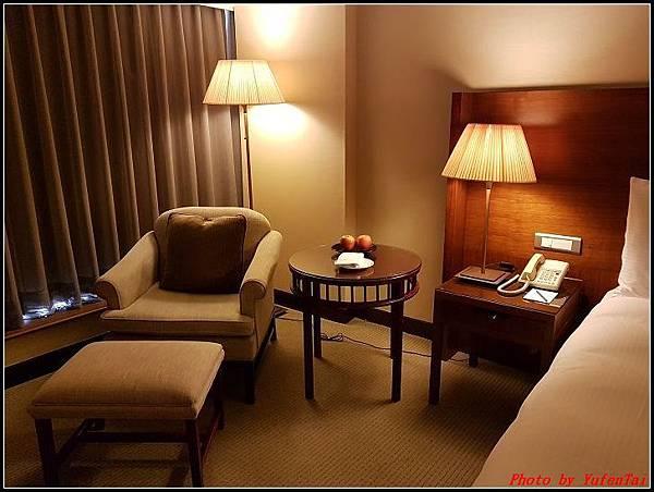 晶華酒店020.jpg