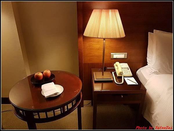 晶華酒店021.jpg