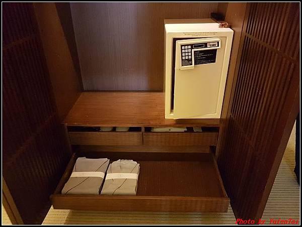 晶華酒店029.jpg