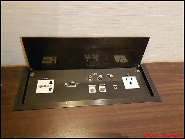 晶華酒店033.jpg