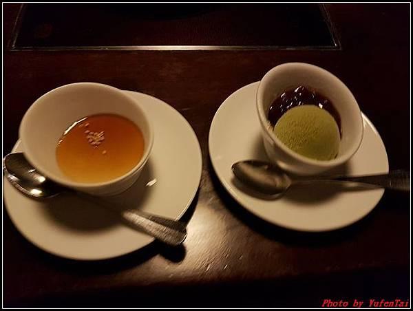 晶華-三番壽喜燒044.jpg