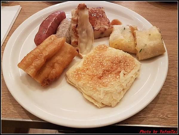晶華酒店-早餐005.jpg