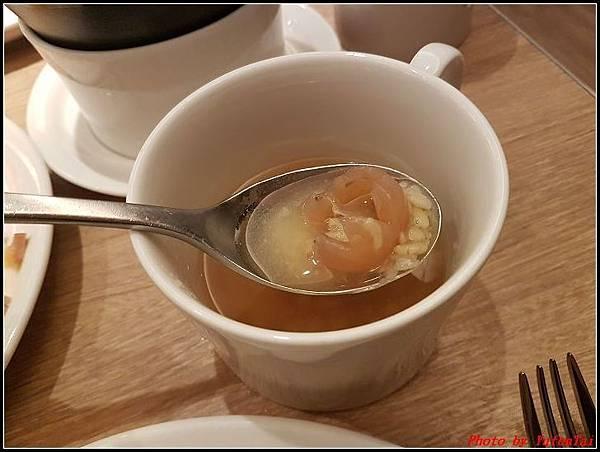 晶華酒店-早餐014.jpg