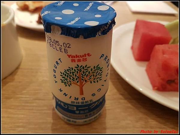 晶華酒店-早餐024.jpg