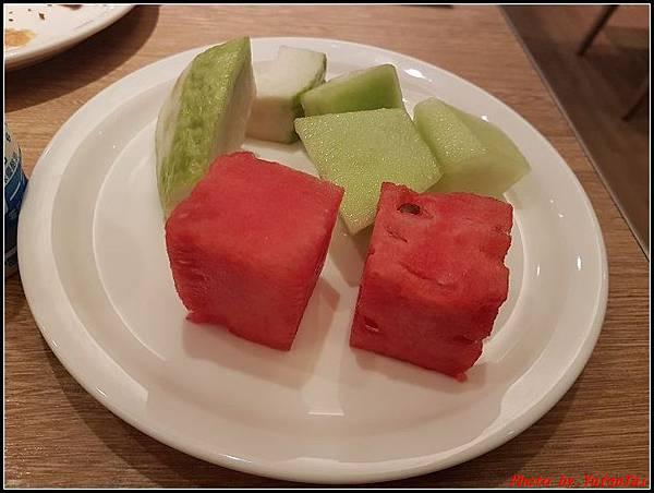 晶華酒店-早餐022.jpg