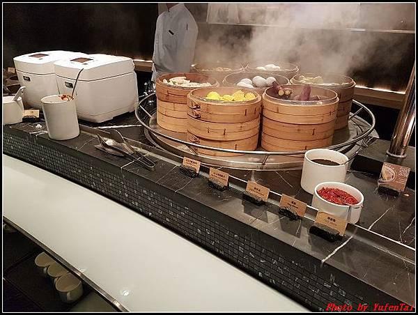 晶華酒店-早餐035.jpg