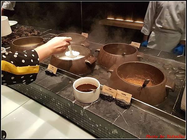 晶華酒店-早餐036.jpg