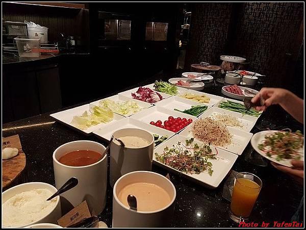 晶華酒店-早餐040.jpg