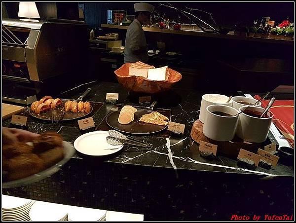 晶華酒店-早餐042.jpg