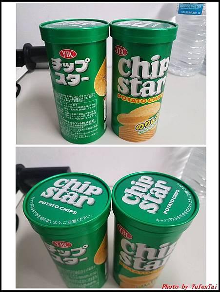chipstar01