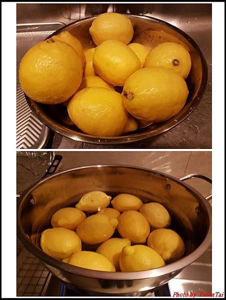 鹹檸檬02.jpg