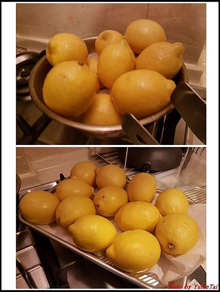 鹹檸檬03.jpg