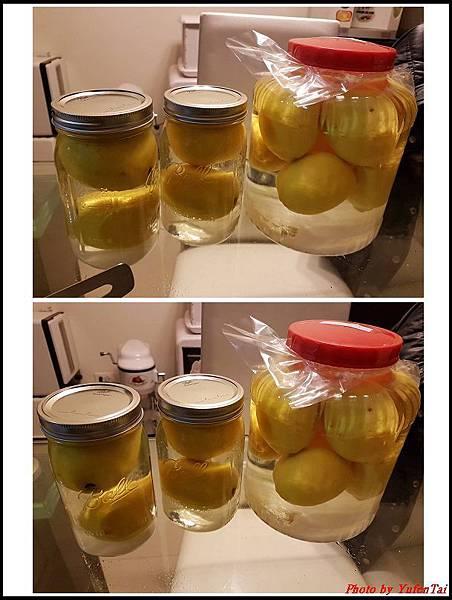 鹹檸檬06.jpg