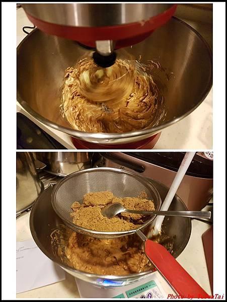 花生醬磅蛋糕04.jpg