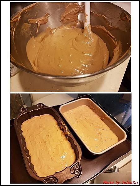 花生醬磅蛋糕06.jpg