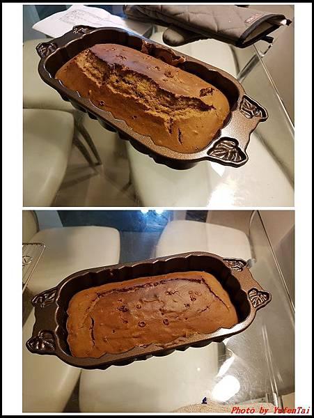 花生醬磅蛋糕08.jpg