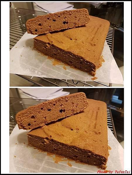 花生醬磅蛋糕11.jpg