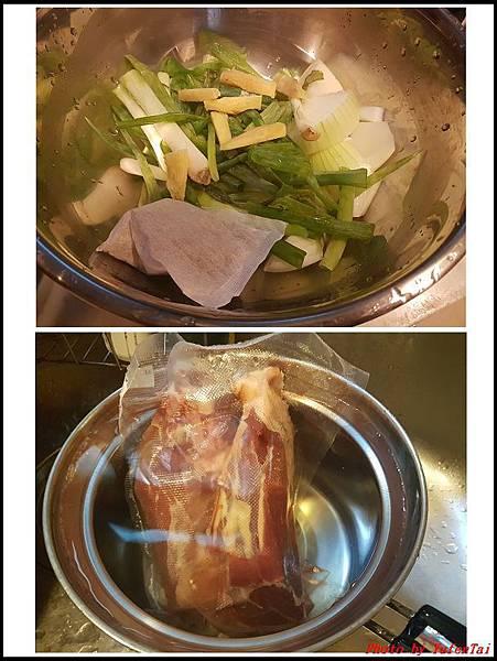 滷牛腱、豬肉01.jpg