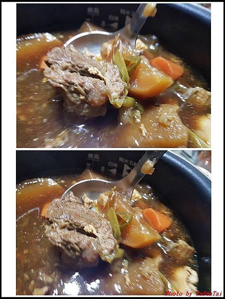 滷牛腱、豬肉04.jpg