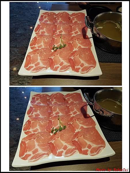 肉多多11.jpg