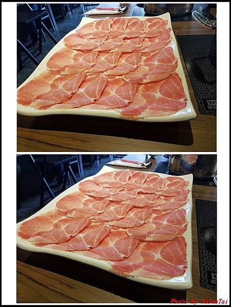肉多多14.jpg