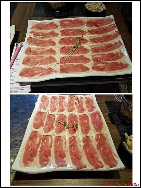 肉多多12.jpg