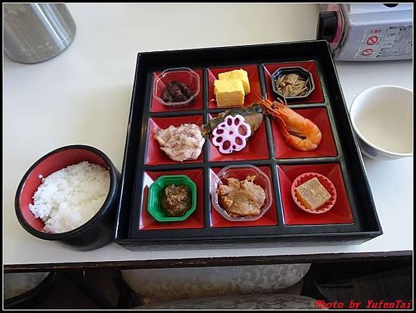 能登加賀屋day2-3 午餐007.jpg