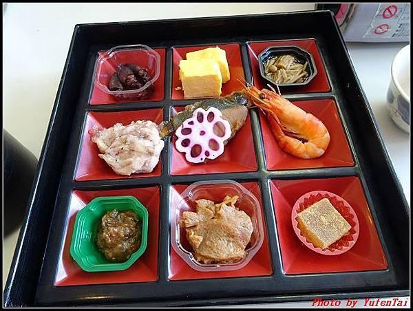 能登加賀屋day2-3 午餐020.jpg