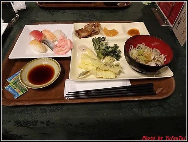 能登加賀屋day2-5 晚餐014.jpg