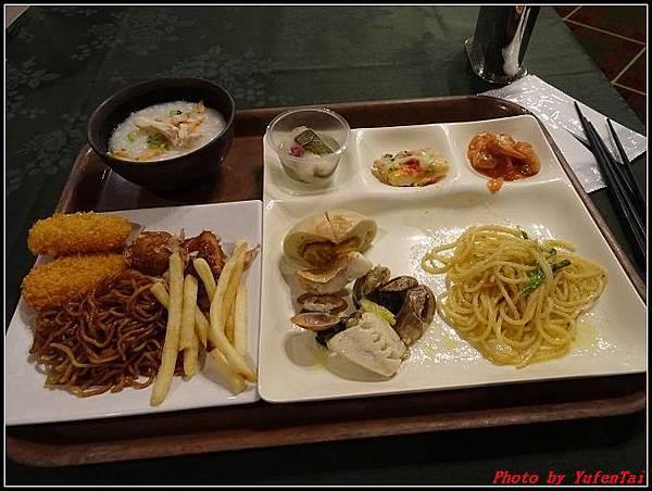 能登加賀屋day2-5 晚餐012.jpg