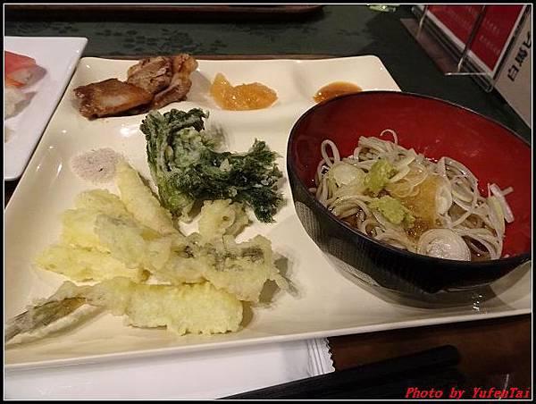 能登加賀屋day2-5 晚餐018.jpg