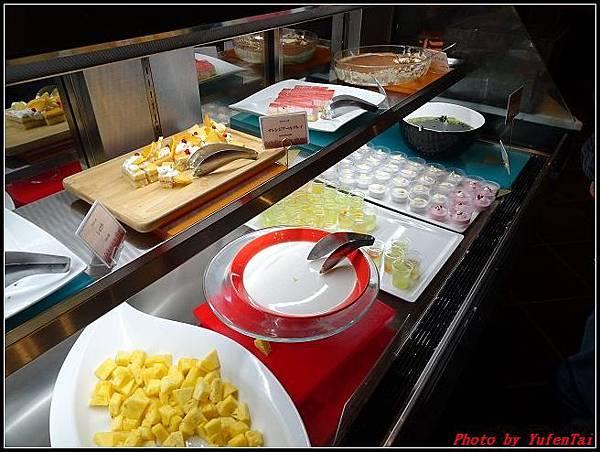 能登加賀屋day2-5 晚餐035.jpg