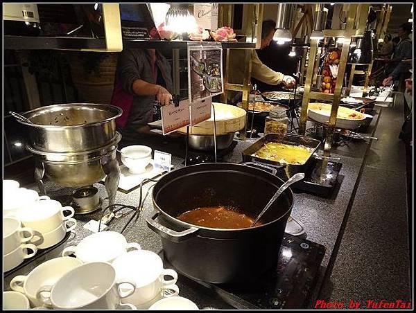 能登加賀屋day2-5 晚餐040.jpg