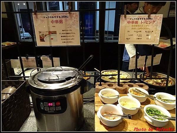 能登加賀屋day2-5 晚餐045.jpg