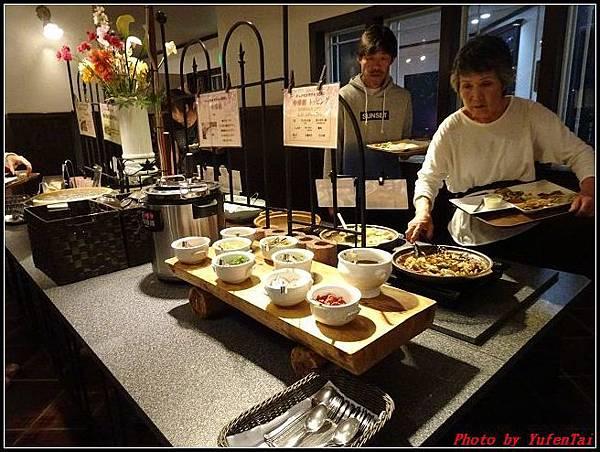 能登加賀屋day2-5 晚餐043.jpg