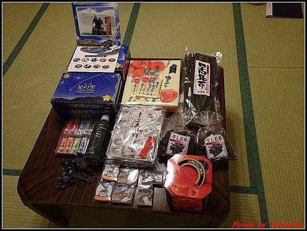 能登加賀屋day2-6 戰利品001.jpg