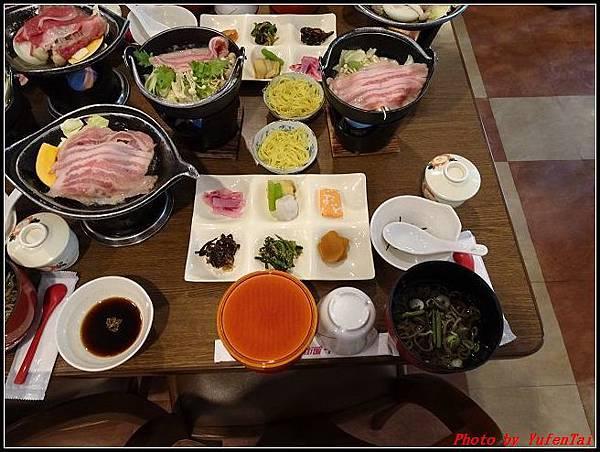 能登加賀屋day3-4 午餐007.jpg