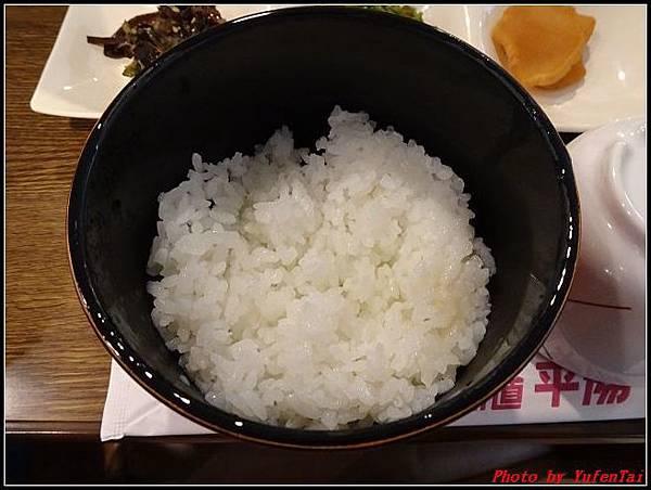 能登加賀屋day3-4 午餐011.jpg