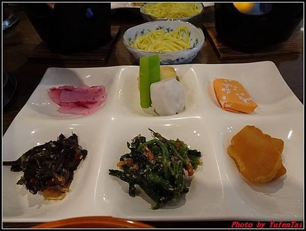 能登加賀屋day3-4 午餐025.jpg