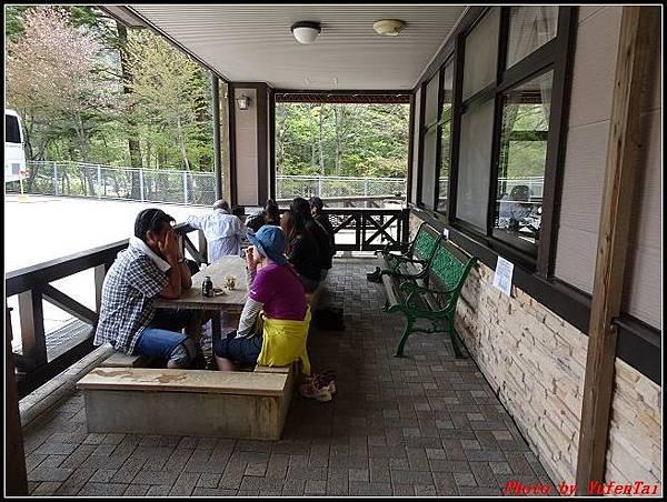 能登加賀屋day3-4 午餐072.jpg