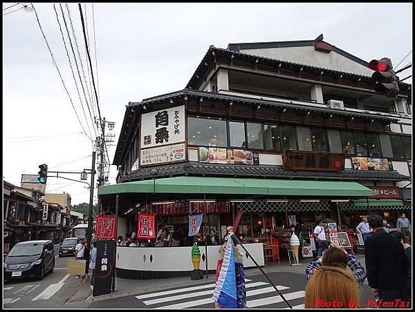 能登加賀屋day3-5 高山陣屋003.jpg