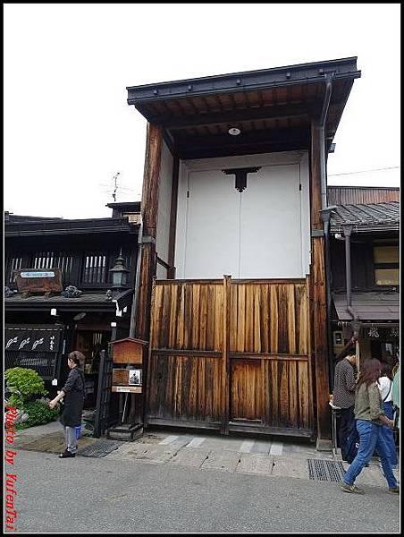 能登加賀屋day3-5 高山陣屋017.jpg