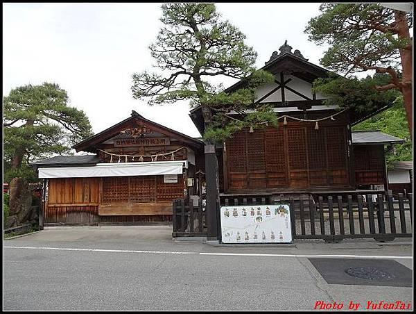 能登加賀屋day3-5 高山陣屋026.jpg
