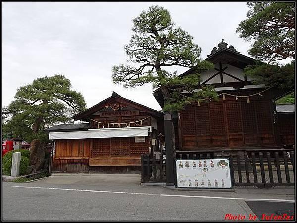 能登加賀屋day3-5 高山陣屋029.jpg