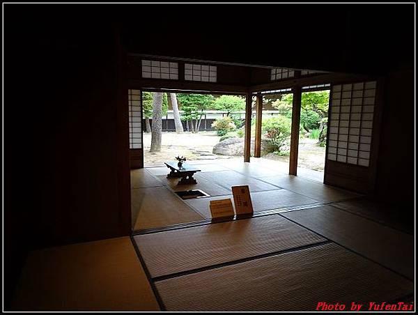 能登加賀屋day3-5 高山陣屋093.jpg