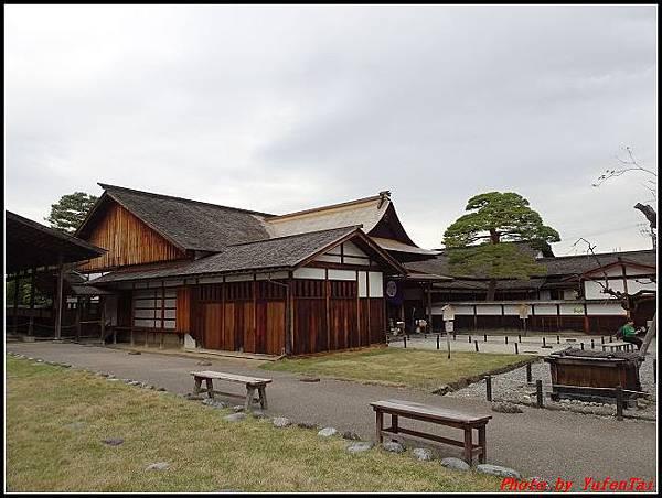 能登加賀屋day3-5 高山陣屋154.jpg