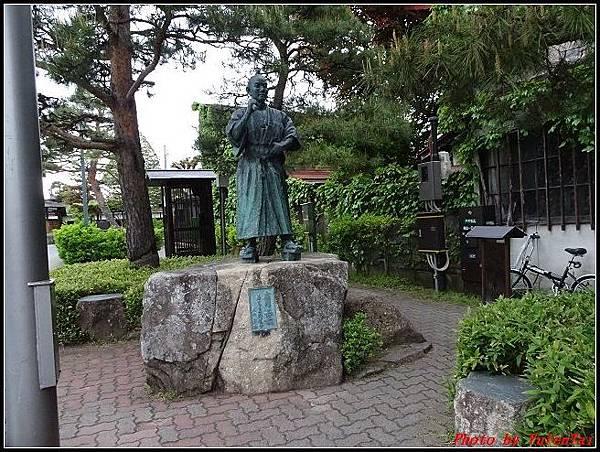 能登加賀屋day3-5 高山陣屋159.jpg