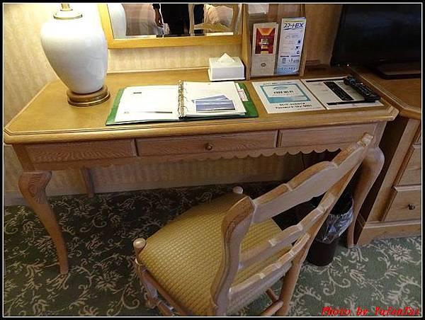 能登加賀屋day3-6  高山溫泉 ASSOCIA 渡假大飯店044.jpg